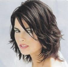 1970 shag haircut pictures 311 best dahair images on pinterest make up hairstyle ideas and