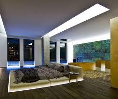 Latest Bedroom Interior Design  PierPointSpringscom - Bedroom design modern