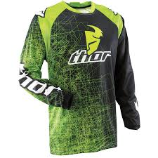 new motocross gear rockys great outdoors new 2011 thor phase scribble motocross gear