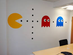 tableau pour bureau artwall and co vente tableau design décoration maison succombez