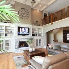 Built In Bookshelves Around Fireplace by Image Result For Built In Bookshelves Around Fireplace High