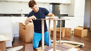 how to assemble ikea desk amazing of building ikea furniture 9 9535