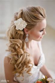 hair for wedding wedding hairstyles for hair 2017 hairstyles and haircut