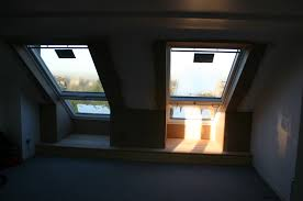 Dimensions Velux Standard by Velux Cabrio Suppliers Fitters Installers