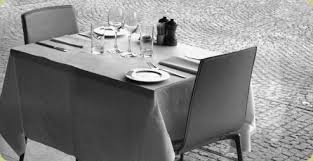 square tablecloths by econo tablecloths at an affordable