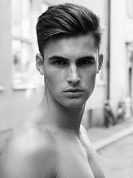 75 men u0027s medium hairstyles for thick hair manly cut ideas