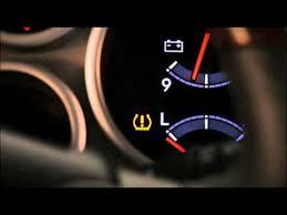 tire pressure sensor light toyota tacoma warning lights tire pressure www lightneasy net