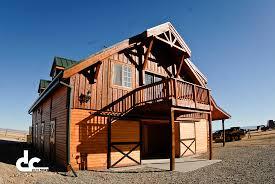 barn living fascinating loft living space sand creek post u0026 beam