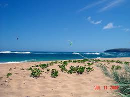 mahaulepu beach information provided by bird of paradise vacaiton