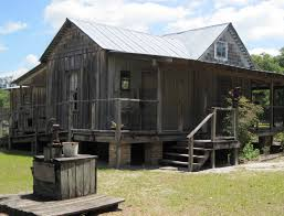 pioneer day in kissimmee fun and free al s blog pioneer day offers cracker house tours