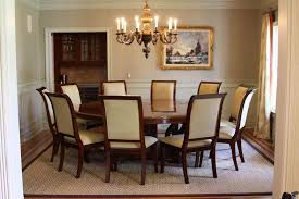12 Seater Dining Tables Dinning Large Dining Room Table Seats 10 Large Dining Tables To