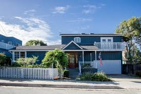 cost of living in pacific grove ca monterey pines apartments