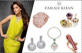 top 10 jewellery designers in india