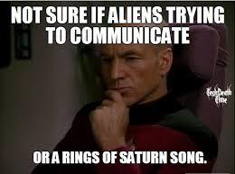 Saturn Meme - aliencore technical death metal memes pinterest death metal