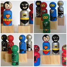 28 best lego creationary ideas images on pinterest lego