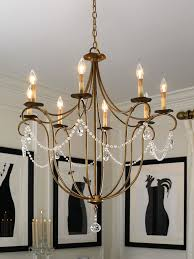 Cheap Chandelier Floor Lamp Lighting Best Collection Of Neenas Lighting For Modern Interior