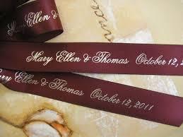 custom ribbon 32 best custom ribbon images on custom ribbon ribbon