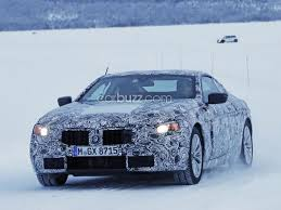 800 series bmw the bmw 6 series become a reborn 8 series