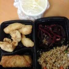 fen re cuisine fen yang house order food 41 photos 30 reviews