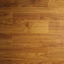 High Quality Laminate Flooring Low Price High Quality Laminate Flooring With Kinds Of Decorative