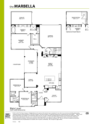 Drees Floor Plans by Drees Homes Floor Plans Florida Home Plan