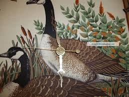 home decor fresh duck hunting home decor home decoration ideas