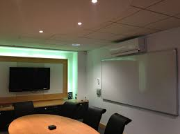 wall mounted air conditioner basement u2014 john robinson house decor