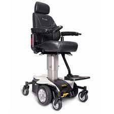 Scooter Chair Pride Mobility Mobility Scooters Power Chairs Lift Chairs