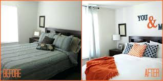 easy bedroom decorating ideas diy bedroom decorating ideas on a budget bedroom makeover be
