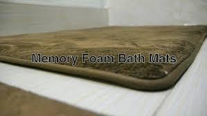 Bathroom Rugs At Walmart Bathroom Rugs At Walmart Large Size Of Coffee Memory Foam