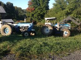 selecting a used tractor for your farm part ii locating a