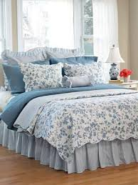 French Toile Bedding Best 25 Toile Bedding Ideas On Pinterest Country Bedroom Blue