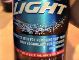 Bud Light Alcohol Content Beer Bud Light And Changing The Culture Of