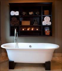 bathrooms freestanding bathtub bunnings freestanding bathtub
