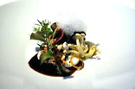 ilot central cuisine alinea terrassefc ilot central cuisine alinea