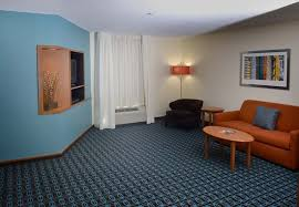 Effingham Booking Desk Fairfield Inn U0026 Suites Effingham 1 0 9 98 Updated 2017