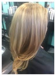 hairstyles with layered in back and longer on sides category hair styles r sterling hair boutique
