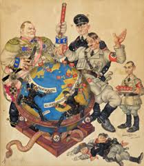 arthur szyk abebooks roosevelt s one army illustrator arthur szyk