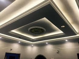 Gypsum Interior Ceiling Design Best 25 Gypsum Decoration Ideas On Pinterest Pop Ceiling Design