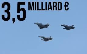 horaires de bureau l armée de l air suisse ne vole que durant les horaires de bureau