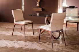 sofia dining chair dining chairs iq furniture
