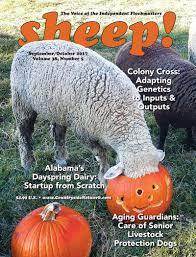 Backyard Chicken Magazine by Daily Countryside Network