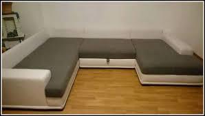 sofa verschenken sofas zu verschenken ebay sofas house und dekor galerie