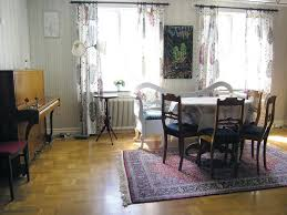 holiday home urshult with fireplace i sweden booking com