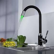 montage d un robinet de cuisine montage mitigeur cuisine photos de design d intérieur et