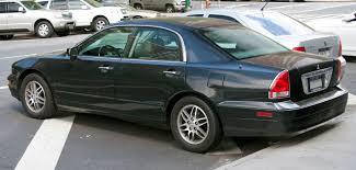 mitsubishi attrage black car picker black mitsubishi diamante