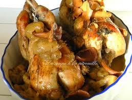 cuisiner une perdrix recette perdrix aux raisins et aux chignons des bois 750g
