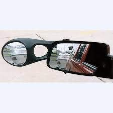 cipa universal tow mirror cipa 11960 mirrors camping world