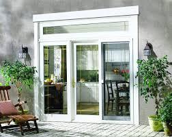 Patio Door Accessories French Patio Door Accessories Exterior Doors Windows Ideas