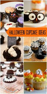 446 best images about halloween on pinterest halloween party